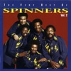 The Very Best of Spinners, Vol. 2, The Spinners