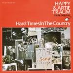 Happy & Artie Traum - Penny's Farm