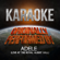 To Make You Feel My Love (Karaoke Version) [Originally Performed By Adele] - Ameritz Karaoke Planet