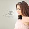 Again - Juris