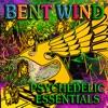 Bent Wind