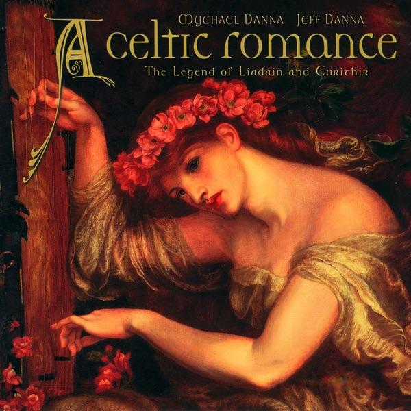 A Celtic Romance