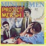 Minutemen - Tour-Spiel