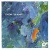 Penthouse Serenade  - Lee Konitz