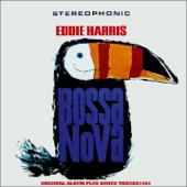 Bossa Nova (Original Bossa Nova Album Plus Bonus Tracks 1962) [feat. Lalo Schifrin]
