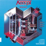 Accept - Dogs On Leads