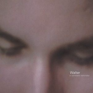 Walter - Pale Blue
