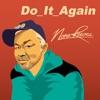 Do_It_Again - Single ジャケット写真