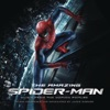 The Amazing Spider Man Music from the Motion Picture