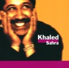 Khaled - Aicha (Mixed Version)