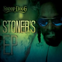 Stoner's Mp3 Download