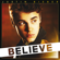 Beauty and a Beat (feat. Nicki Minaj) - Justin Bieber