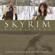 Skyrim (Main Theme) - Lindsey Stirling & Peter Hollens