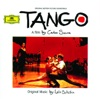 Tango Soundtrack from the Motion Picture
