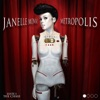 Metropolis Suite I - The Chase - EP, Janelle Monáe
