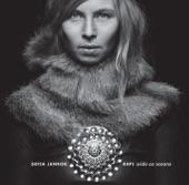 Sofia Jannok - Gos don ledjet (Lonely voyage)