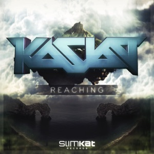 Reaching - Single
