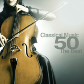 Classical Music 50: The Best of Classical Music