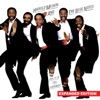 Talk It Up Tell Everybody Expanded Edition Remastered