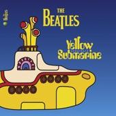 The Beatles - Hey Bulldog