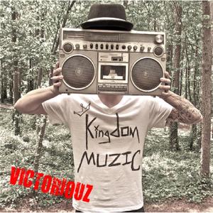 Victoriouz - Who I Am