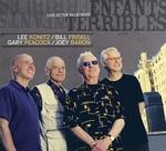 Lee Konitz, Bill Frisell, Gary Peacock & Joey Baron - I Remember You