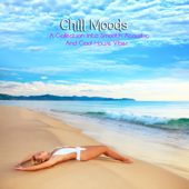 Chill Moods