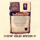Bastard Sons of Johnny Cash - El Troubadour