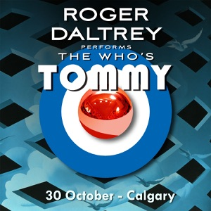 10/30/11 Live In Calgary, AB Mp3 Download