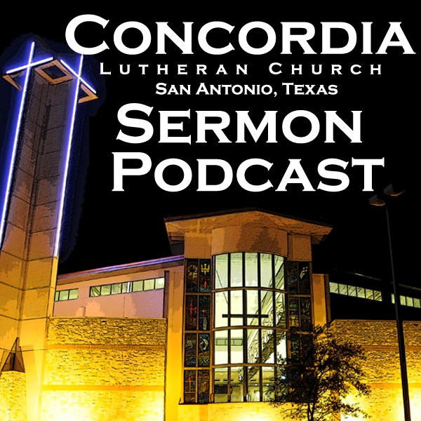 Concordia Sermons