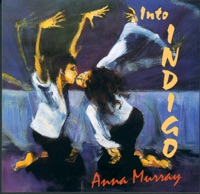 Into Indigo by Anna Murray on Apple Music