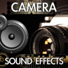 Camera Sound Effects - Finnolia Sound Effects