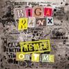 On Time (Remix), Biga Ranx