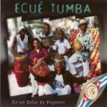 Ecué Tumba - María las Nieves