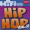 Various Artists - Rhino HiFive Hip Hop Vo 2  EP Album