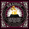 Various Artists - 2014 GRAMMY® Nominees artwork