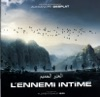 L'ennemi intime (Original Motion Picture Soundtrack), Alexandre Desplat