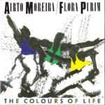 Airto Moreira & Flora Purim - Partido Alto