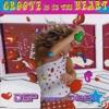 Groove Is In the Heart feat Deej