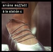 À la Station C (Live)