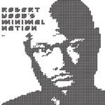 Robert Hood - Unix
