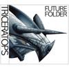 FUTURE FOLDER - Single ジャケット写真