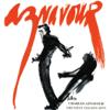 Greatest Golden Hits - Charles Aznavour