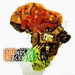 Sounds of Blackness - The Pressure, Part 1