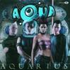 Top Songs For Aqua