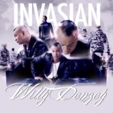 Invasian (Radio edit) - Single