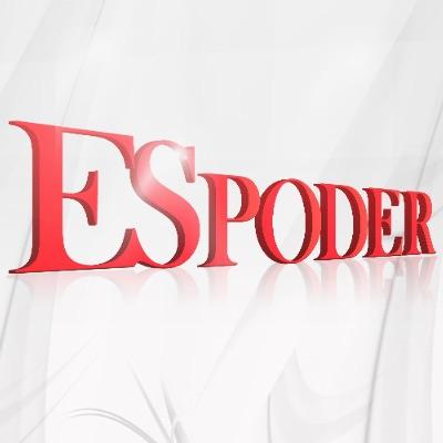 ESPODER (Podcast) - www.poderato.com/espoder