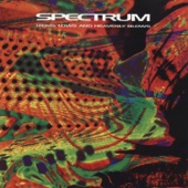 Spectrum - Take Your Time