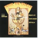 """Lalo Schifrin - Theme from """"Enter the Dragon"""" (Main Title)"""