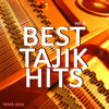 Best Tajik Hits, Vol. 4 - Various Artists